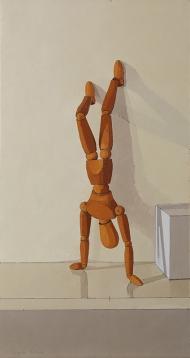 cat-436-larger-handstand-16x30-med-file