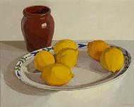 cat-456-study-for-lemons-18x14-web