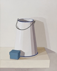 cat-462-enamel-pitcher-and-a-blue-box_0