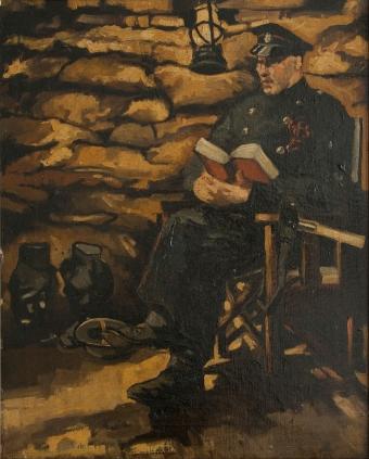 09-turpin-firemans-watch