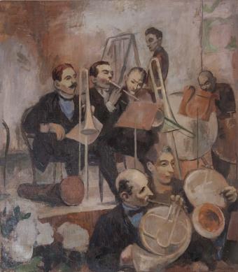14-cooper-hark-the-trombones