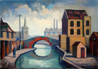 16-steggles-w-canal-mile-end