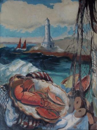 22-bray-lobster