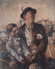 07-cooper-ventriloguist