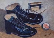 10-silk-boots