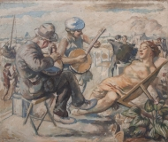 11-cooper-seaside-minstrels