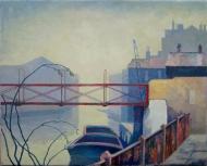 13-steggles-w-red-bridge