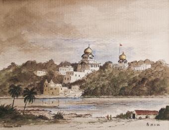 c-paonta-sahib