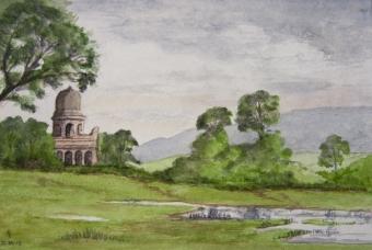 d-mandu-midwifes-palace