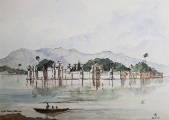 v-udaipur-lake-palace