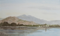 j-kashmir-nagin-lake