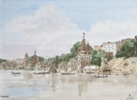 2-varanasi-across-the-jumna