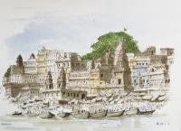 3-varanasi-ghats-at-midday