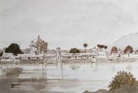 w-udaipur-jagmandir