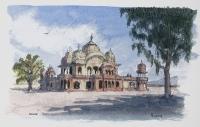 4-alwar-moosi-maharani-chattri