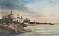 8-agra-taj-mahal-from-jumna