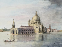 37-venice-santa-maria-della-salute-from-the-dogana