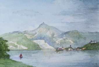 50-traunsee