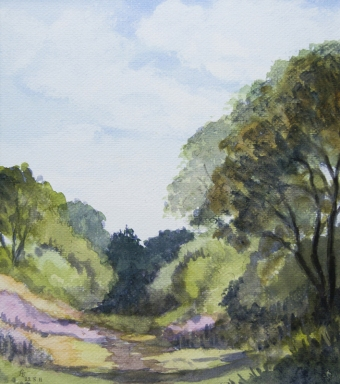59-n-yorks-above-shallowdale