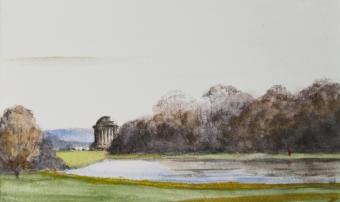 64-castle-howard-mausoleum