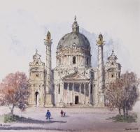 48-vienna-karlskirche