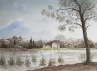 52-berlin-grunewald