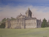 57-castle-howard