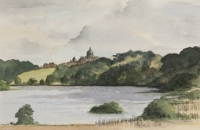58-catle-howard-north-lake