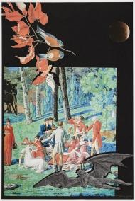Greger-After-Eden-Came-Wallpaper-1-20