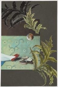 Greger-After-Eden-Came-Wallpaper-3-21