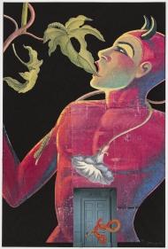 Greger-After-Eden-Came-Wallpaper-4-23