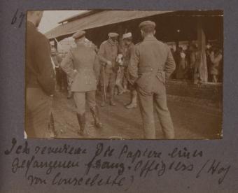 p-17-c