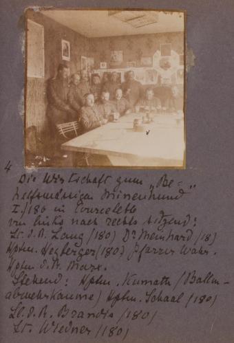 p-23-a