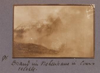 p-25-a