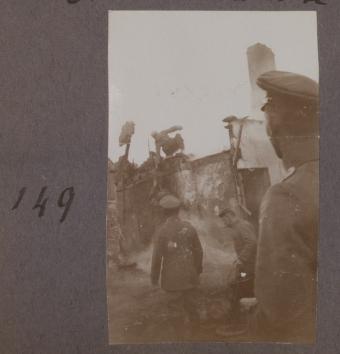 p-38-c