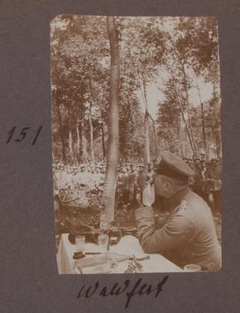 p-39-b
