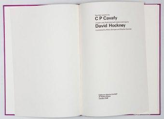 Hockney-01