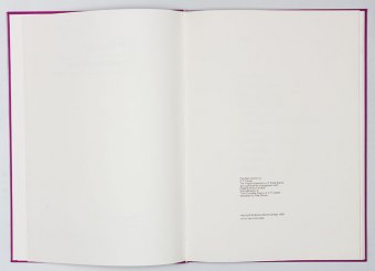 Hockney-02