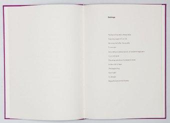 Hockney-04