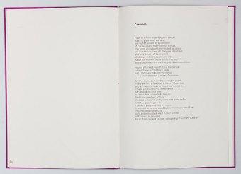 Hockney-05