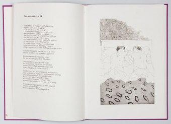 Hockney-08