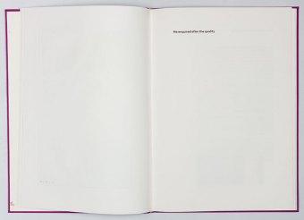 Hockney-09
