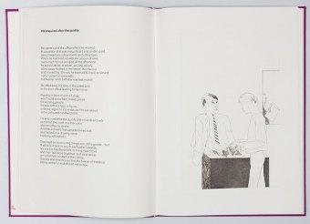 Hockney-10