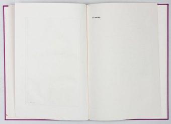 Hockney-11