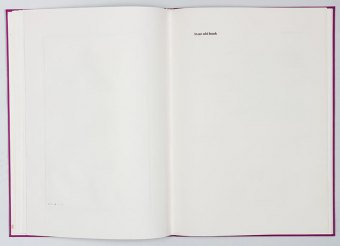 Hockney-15