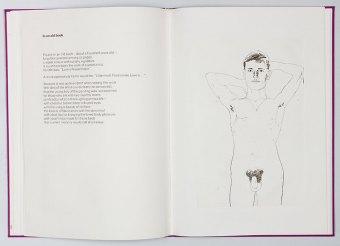 Hockney-16