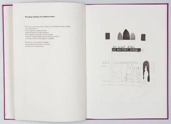 Hockney-18