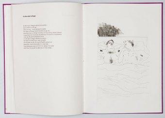 Hockney-20