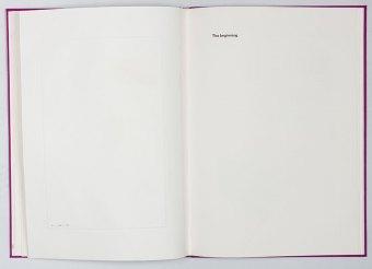 Hockney-21