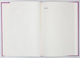 Hockney-23
